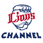 LIONS CHANNEL